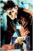 Temný anděl (1990)