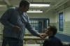 Mindhunter (2017) [TV seriál]