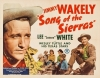 Song of the Sierras (1946)