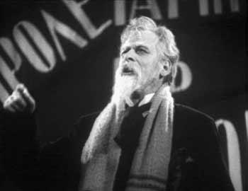 Profesor Poležajev (1937)