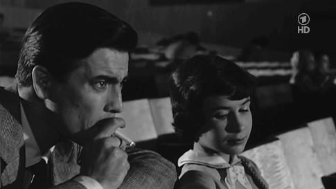 Rtěnka (1960)