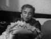 Nechte to na mně (1955)