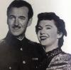 Okouzlení (1948)