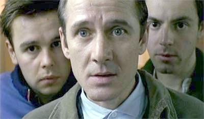 Zámek (1997)