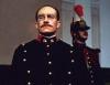 Dreyfusova aféra (1995) [TV film]