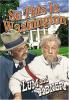 So This Is Washington (1943)