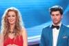 Česko Slovenská SuperStar (2009) [TV pořad]