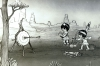 Indiánske rozprávky (1982) [TV seriál]