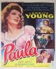 Paula (1952)