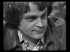 Chlapi jak se patří (1977) [TV inscenace]