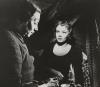 Roseanna McCoyová (1949)