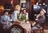 Paprsek (1991) [TV epizoda]