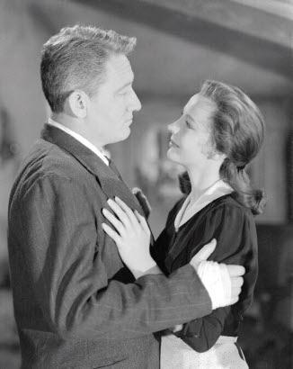 Sedmý kříž (1944)