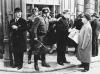 I katové umírají! (1943)