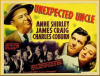 Unexpected Uncle (1941)