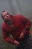 Kalvárie (2004)