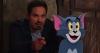 Tom a Jerry (2021)