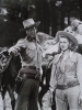 Wanderer of the Wasteland (1945)