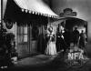 Děvče z předměstí anebo Všecko příjde na jevo (1939)