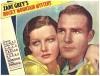 Rocky Mountain Mystery (1935)