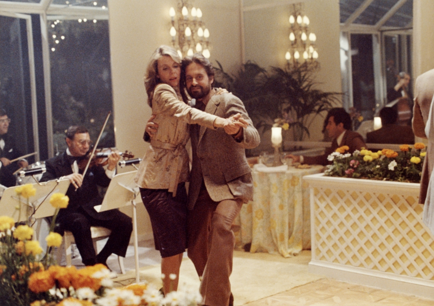 Jsem na řadě (1980)