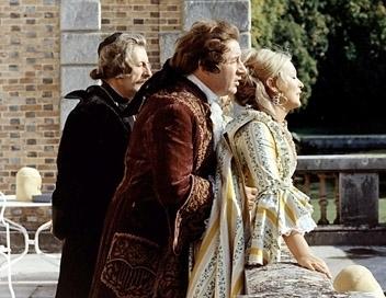 Ať začne slavnost (1975)