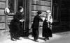 Zamilovaná tchyně (1914)