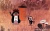 Cvrček a bombardón (1979)