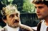 O Janovi a podivuhodném příteli (1990) [TV film]