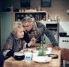 Casanova z hospůdky U rytíře (1989) [TV epizoda]