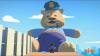 LEGO City Dobrodružství (2019) [TV seriál]