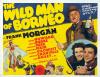 The Wild Man of Borneo (1941)