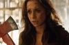 Legenda o vraždícím strašákovi (2013) [TV film]