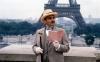 Hercule Poirot (1989) [TV seriál]