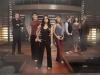 Dům loutek (2009) [TV seriál]