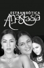 Estrambótica Anastasia (2004) [TV seriál]