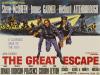 Velký útěk (1963)