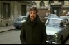 Oliver Reed (1)
