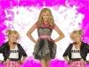 Hannah Montana (2009)