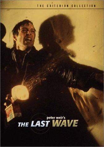 Poslední vlna (1977)