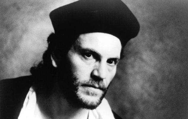 Nostradamus (1993)