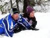 Ztraceni v horách (2007) [TV film]