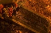 Kukuřičné děti 6: Izákův návrat (1999) [Video]