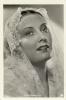Barkarola (1935)