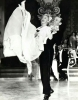 Život v tanci (1939)