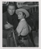 The Man from Bitter Ridge (1955)