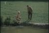 Letní romance (1974) [TV film]