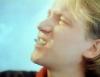 Pražákům, těm je hej! (1991)