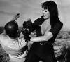 Sladká kočičko! Zab! Zab! (1965)