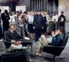 Přepadení (1986) [TV inscenace]